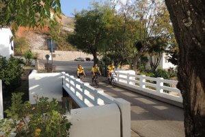 Algarve bike rentals