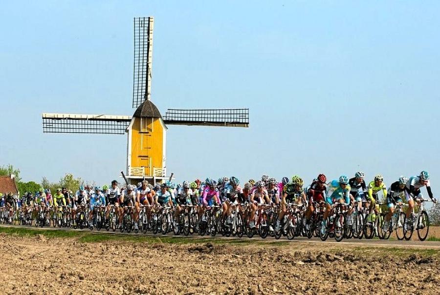 Amstel Gold bike rentals | Rent a road bike for the Amstel ...