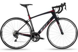Sicily bike rentals