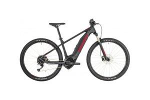Bergamont E-MTB Bikes
