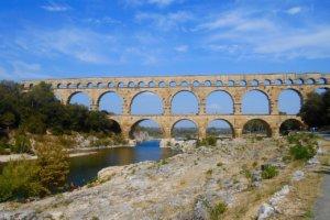 Bike Hire Languedoc-Roussillon