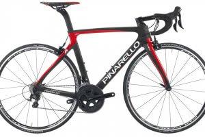 Bike rentals Lazio