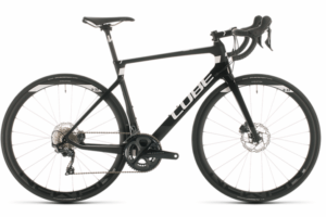 Cube Agree Ultegra