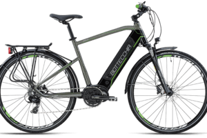 E-Bike Bottecchia Unisex