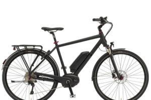 E-Bike-men-rentals-algarve