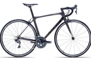 Bike rentals Holland Belgium