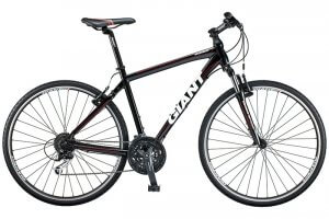 Corfu Bike rentals