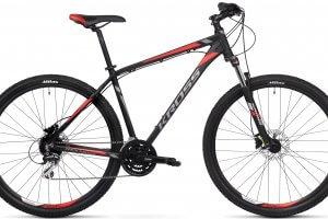 Asturias bike rental