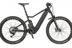 Premium Bike Rentals