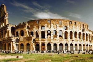 Bike Hire Roma
