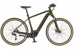 Zakynthos bike rentals