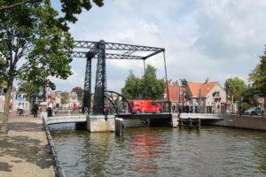 Bike Rentals Friesland