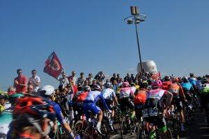Amstel gold bike rentals