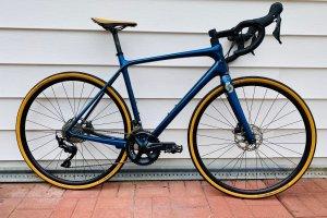 Ibiza Bike rentals