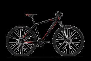 bike-hire-calabria