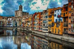 Girona bike rentals