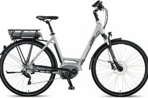 Kos bike rentals