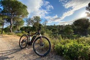 bike-hire-santiago (2)