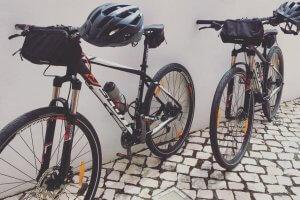 bike-hire-santiago