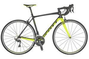 Pyrenees bike rentals