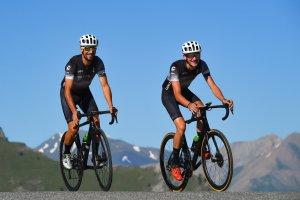 Italian Lake District bike rentals