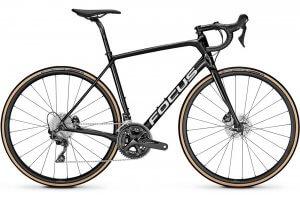 Denia bike rentals