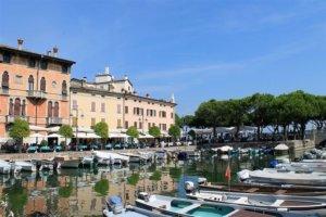 Lake Garda Bike Rentals