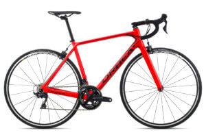 Costa del Sol bike rentals