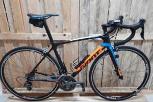 Bike rentals Trapani