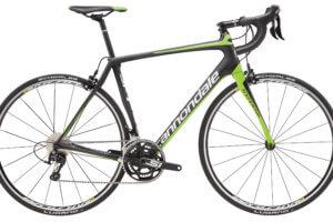 Cortina d'Ampezzo bike hire