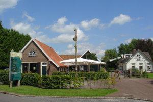Cycling Drenthe