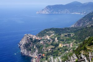Tuscany bike rentals