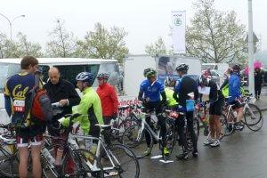 Liege-Bastogne-Liege bike rentals