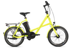 Verona bike rentals