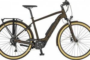 Bike Rentals Riccione
