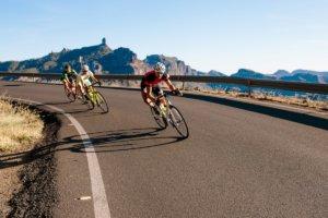 Playa del Ingles Bike Rentals