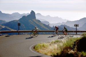 fietsen-op-gran-canaria