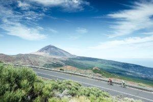 fietsen-op-tenerife-wielrennen