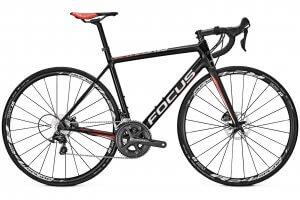 bike-rentals-lazise-focus-ultegra-disc
