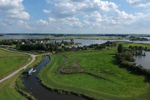 Friesland bike rentals