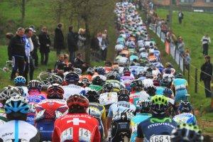 Bike Hire Gent Wevelgem