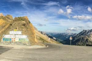 Aix Les Bains – Chambery bike rentals