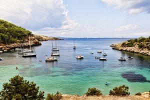 Bike Hire Ibiza