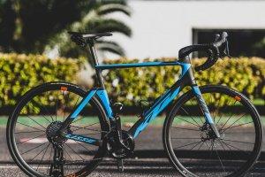 Canary Islands bike rentals