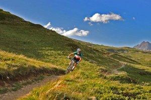 mountainbike-calabria