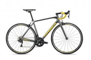 Costa Brava Bike Rentals