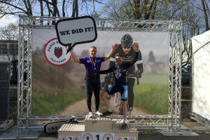 Paris Roubaix bike rentals