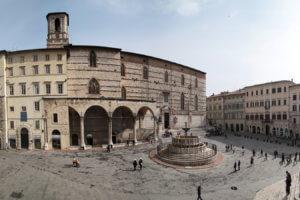 Perugia Italy Bike Rental Rentals