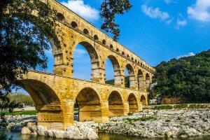 Bike rentals Provence