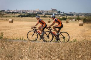 Bike Hire Mallorca